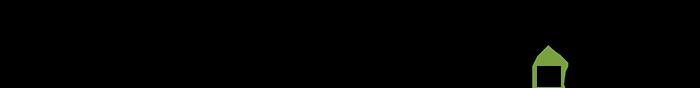 Logo-Webland_BigBlack