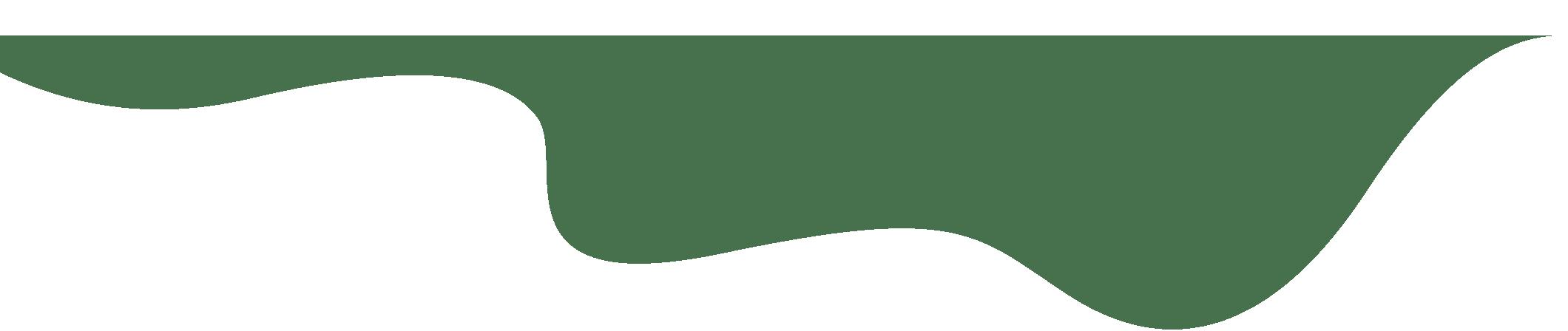 Webland-Transparent-Wave